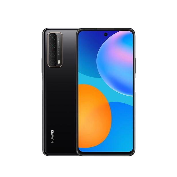 Oferta de Huawei Y7a 64 GB por 299,99€