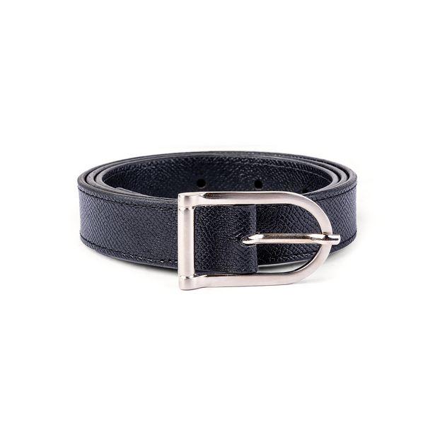 Oferta de Cinturón negro por 12,9€