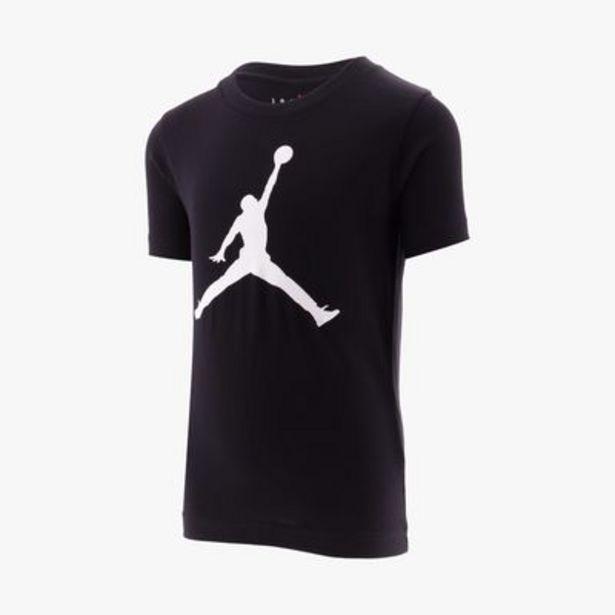 Oferta de Jordan Jumpman por 13,93€