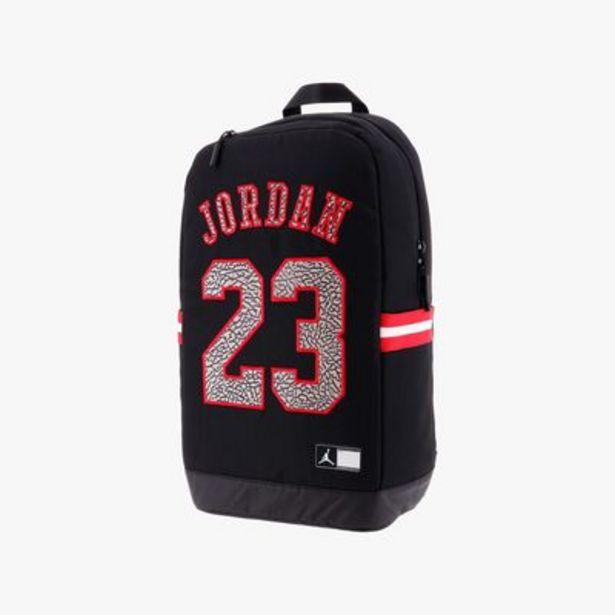 Oferta de Jordan Backpack por 34,95€