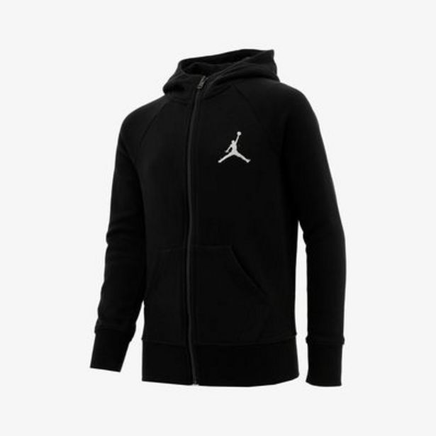 Oferta de Jordan Jumpman por 27,93€
