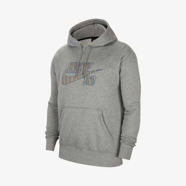 Oferta de Nike SB por 52,43€