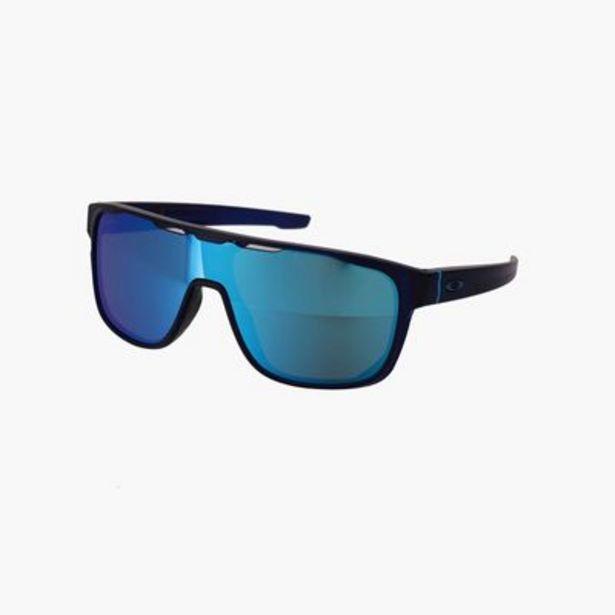 Oferta de Oakley Crossrange Prizm Sapphire por 147,92€