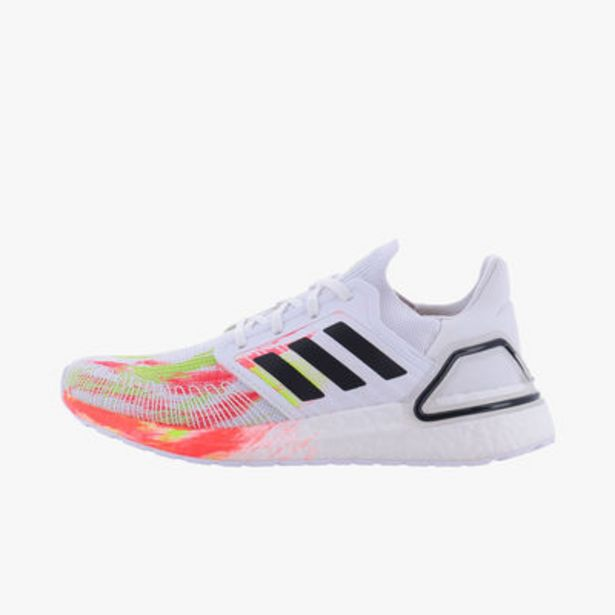 Oferta de Adidas Ultraboost 20 por 153,93€