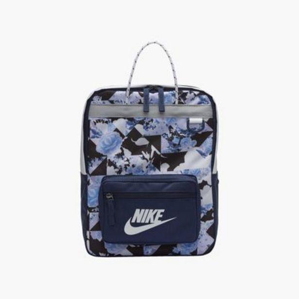 Oferta de Nike Tanjun por 54,9€