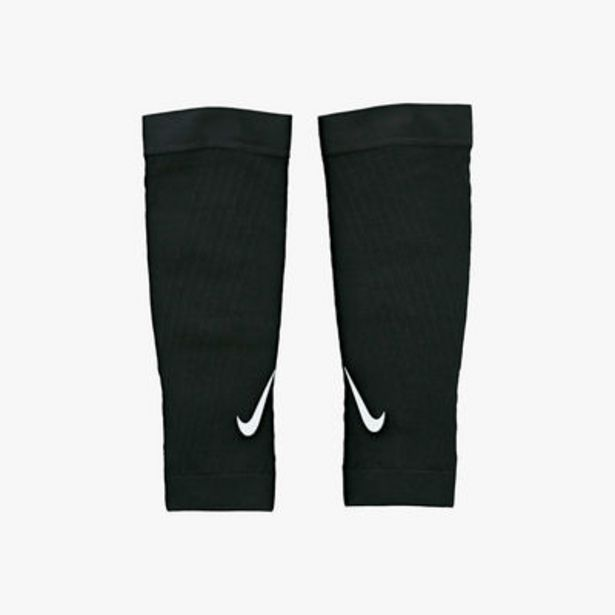 Oferta de Nike Running Zoned Support por 34,93€