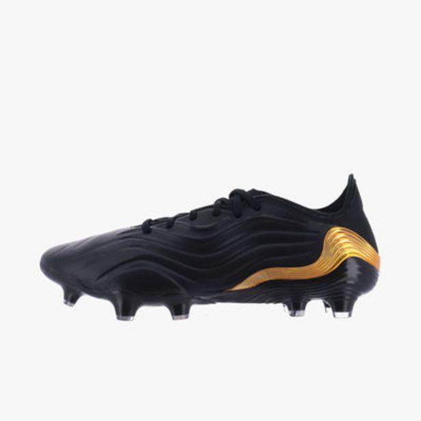 Oferta de Adidas Copa Sense.1 por 269,9€