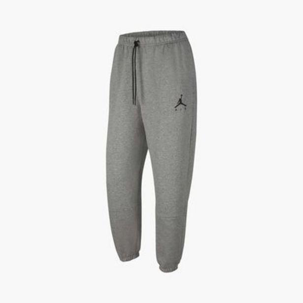 Oferta de Jordan Jumpman Air por 79,9€