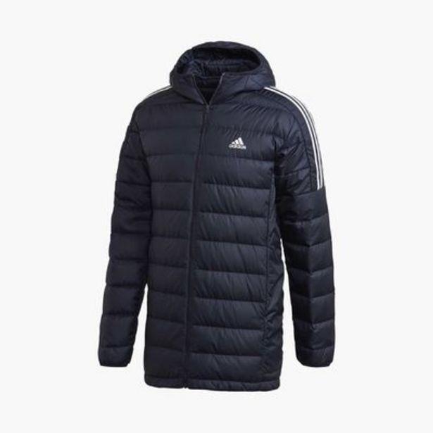 Oferta de Adidas Essentials Down Parka por 189,9€