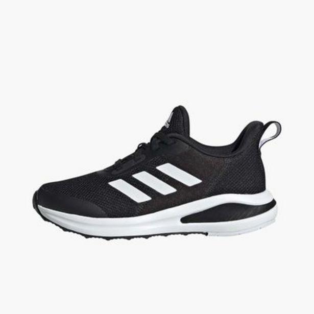 Oferta de Adidas FortaRun Running 2020 por 74,9€