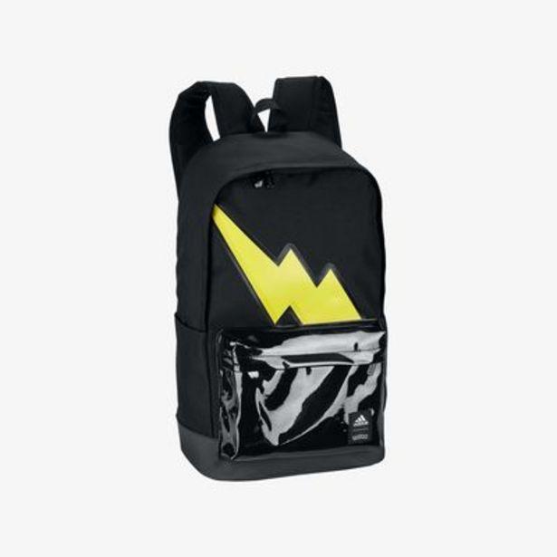 Oferta de Adidas Pokémon por 53,83€