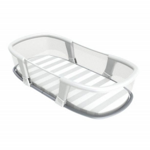 Oferta de Moises portatil de cama. por 72,22€