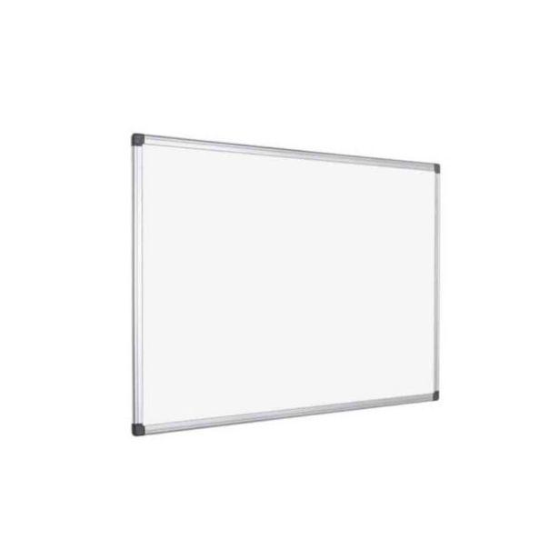 Oferta de  Pizarra Magnética Deli 60×90 Cm por 22,32€