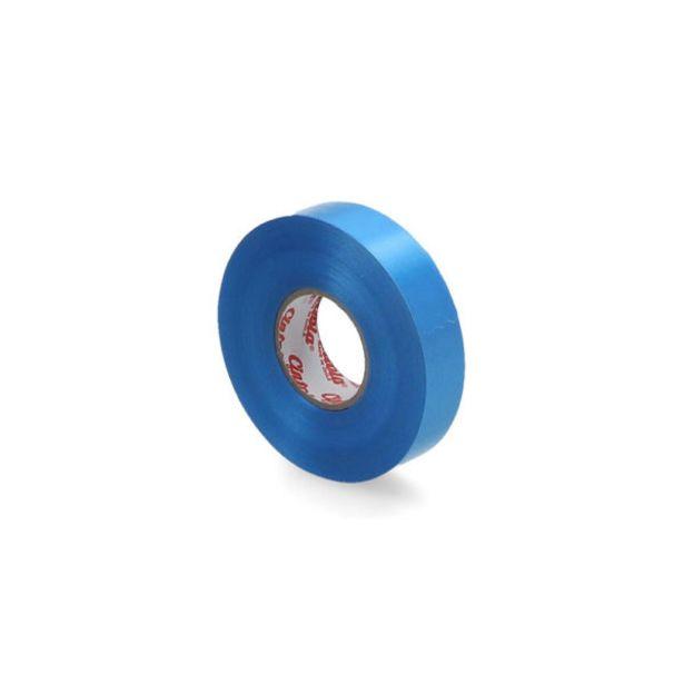 Oferta de  Cinta De Regalo Decorativa Para Pompos 2cmx25m – Azul por 0,85€
