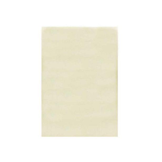 Oferta de  Cartón Paja Crema 365g. A4 Fda. 5 Und. por 1,3€