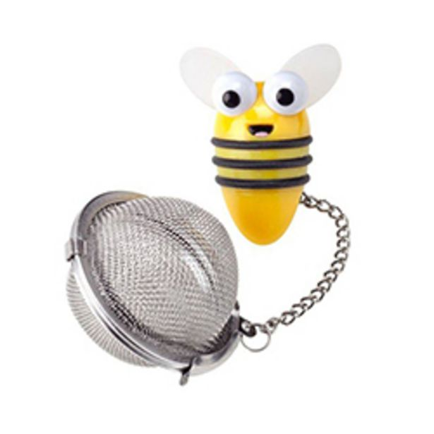 Oferta de Porta Té Bee Joie por 9,8€