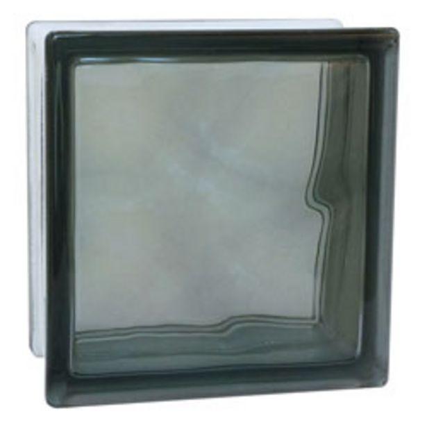 Oferta de Bloque de Vidrio Nube   por 4,99€