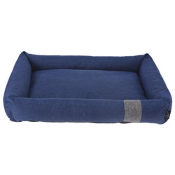 Oferta de Cama Azul para Mascotas   por 20,07€