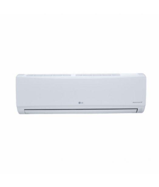 Oferta de Aire Acond Lg Vm122Cs/W Lg Split Inverter Megahit 12000 Btu por 611,48€