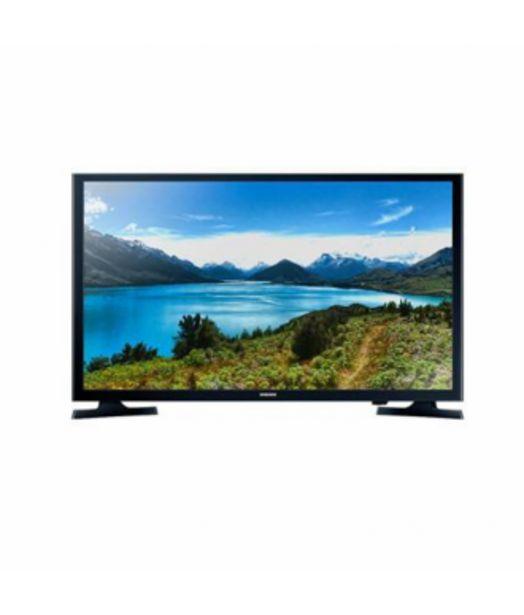 Oferta de Led Samsung Un32J4290Ahcze Smart Tv por 413,02€