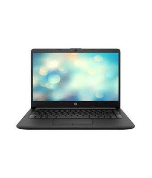 """Oferta de NOTEBOOK HP 14-CF2093 CI5 10210 8GB RAM 256SSD 14"""" FREE DOS por 932,64€"""