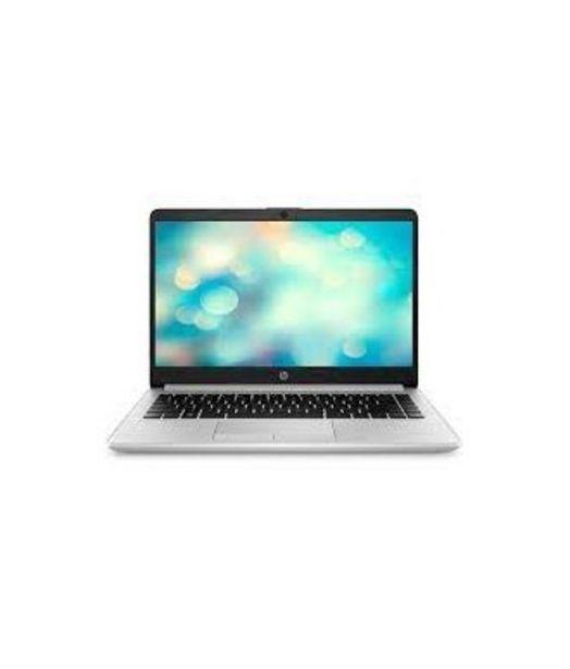"""Oferta de NOTEBOOK HP 348 G7 CI3 10110U 4GB RAM 1TB 14"""" FREE DOS por 669,51€"""