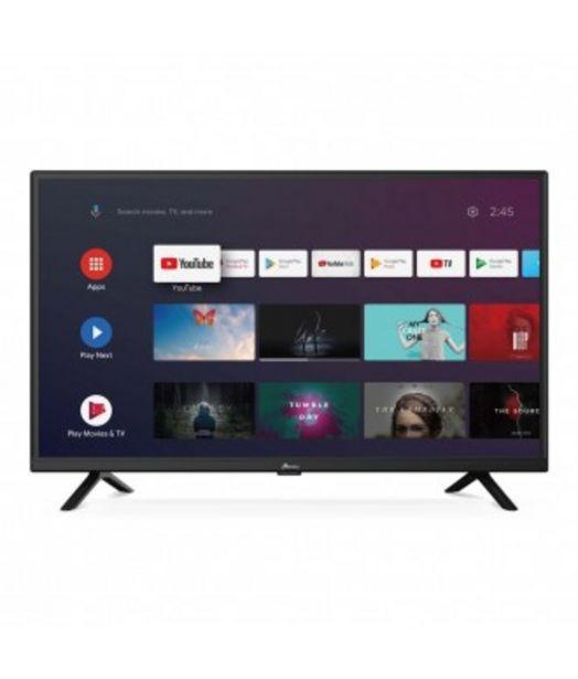 Oferta de LED RIVIERA AND32CHM5F ANDROID 9.0 SMART TV HD por 331,77€