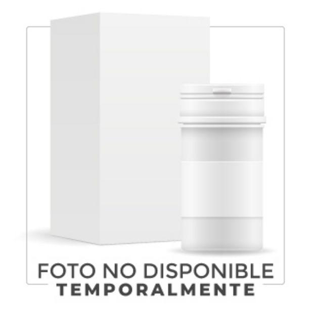Oferta de Manut Juego Herramientas Plastica con 39Pz por 27€