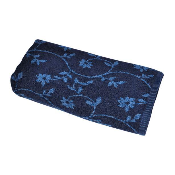 Oferta de Toalla Pontevedra Azul por 16,99€