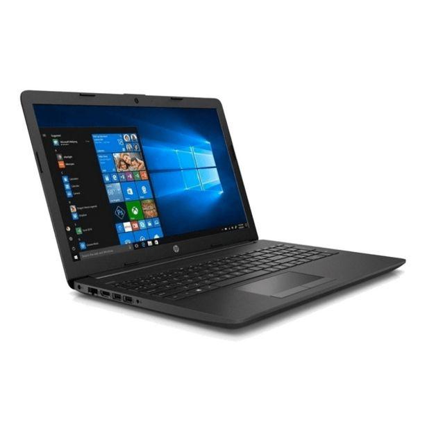 "Oferta de Laptop HP NT015HPQ50 14"" por 1128,96€"