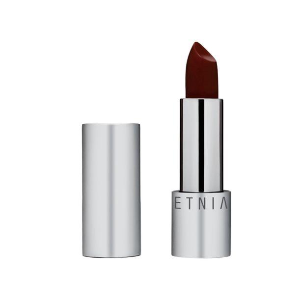Oferta de Labial Etnia Icon Lipstick Elixir por 19€
