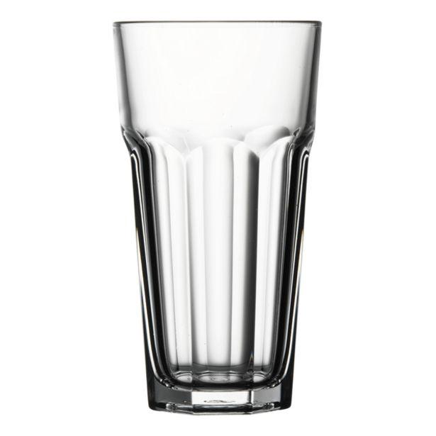 Oferta de Vaso Casa Blanca 12 Onzas por 0,9€