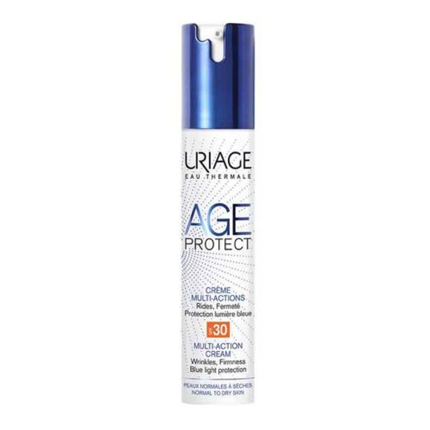 Oferta de Age Protect Tratamiento de Día 40 ML por 42,02€