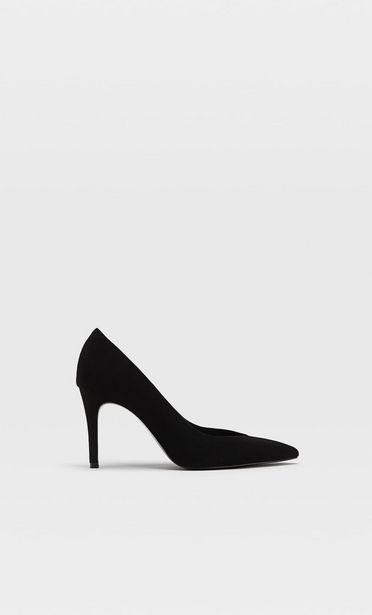 Oferta de Zapatos tacón fino por 32,99€