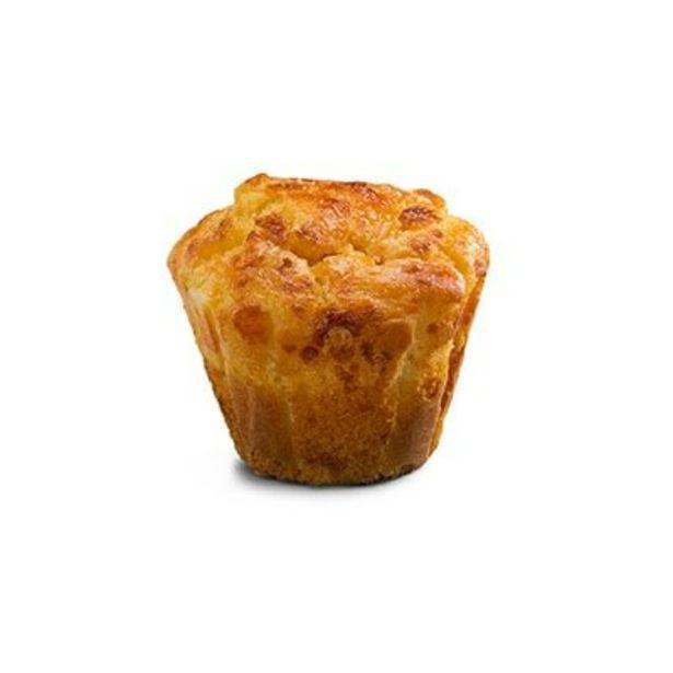 Oferta de Pack Congelado Muffin de queso x8 unidades Juan Valdez por 28000€