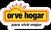 Logo Orve Hogar