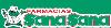 Catálogos y ofertas de Farmacias SanaSana en Samborondon