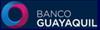 Catálogos y ofertas de Banco Guayaquil en Quito