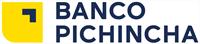 Logo Banco del Pichincha