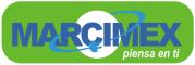 Logo Marcimex