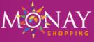 Logo Monay Shopping Center