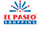 Logo Paseo Shopping-Daule