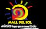 Logo Mall del Sol