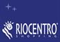 https://static0.tiendeo.com.ec/upload_negocio/negocio_4464/logo2.png