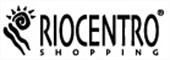 Logo Riocentro Norte