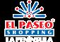 Logo El Paseo Shopping La Península