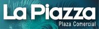 https://static0.tiendeo.com.ec/upload_negocio/negocio_4480/logo2.png