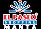 Logo El Paseo Shopping Manta