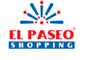 Logo El Paseo Shopping Portoviejo