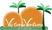 Logo Victoria Ventura Plaza